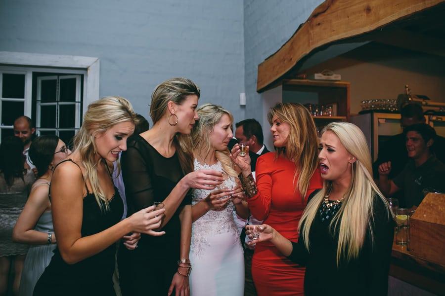 Tania-Keegan-Orchards-Wedding-275