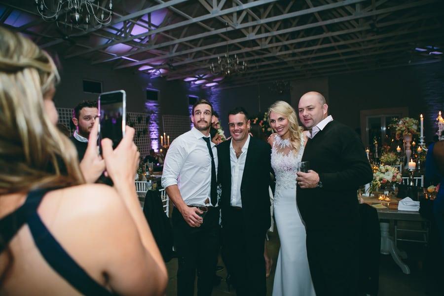 Tania-Keegan-Orchards-Wedding-285