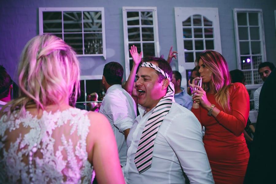 Tania-Keegan-Orchards-Wedding-291