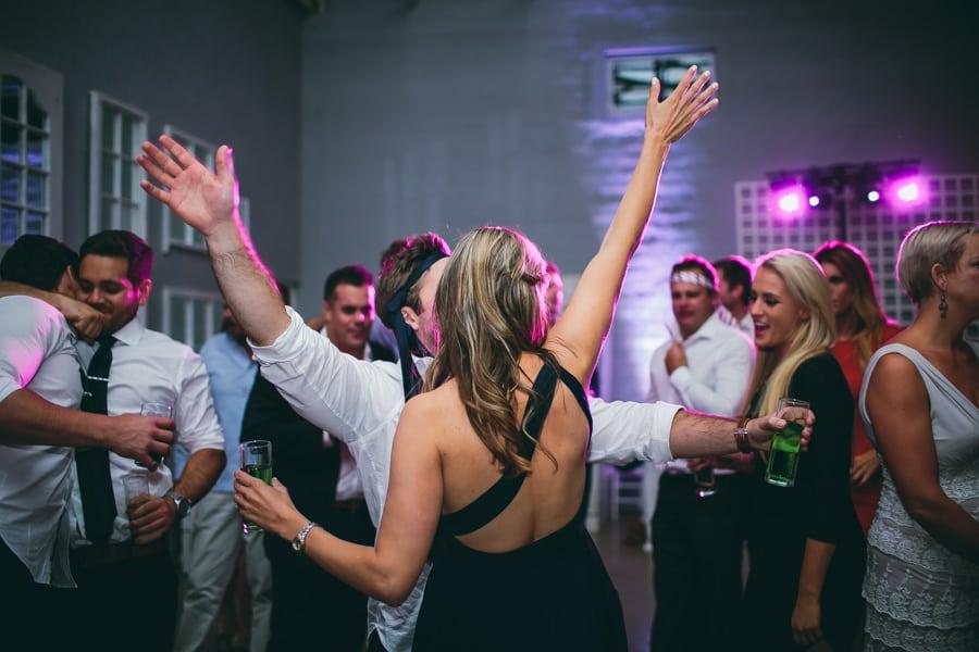 Tania-Keegan-Orchards-Wedding-292