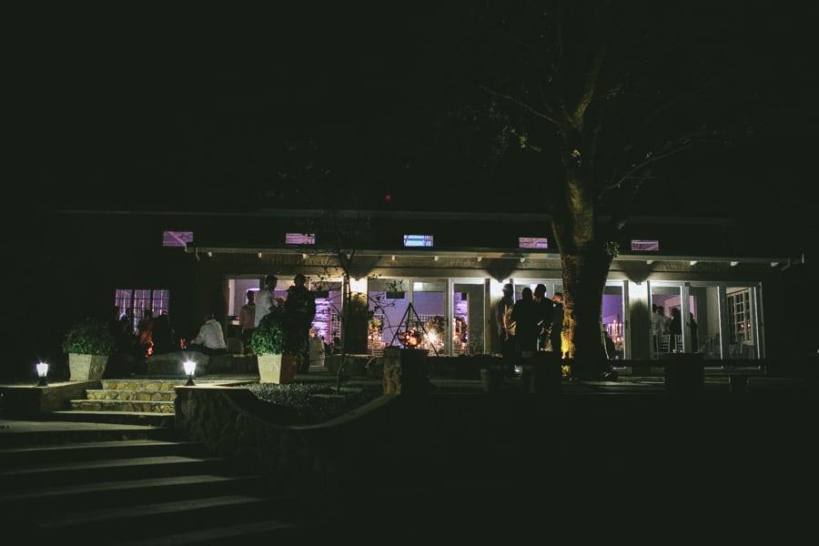 Tania-Keegan-Orchards-Wedding-296