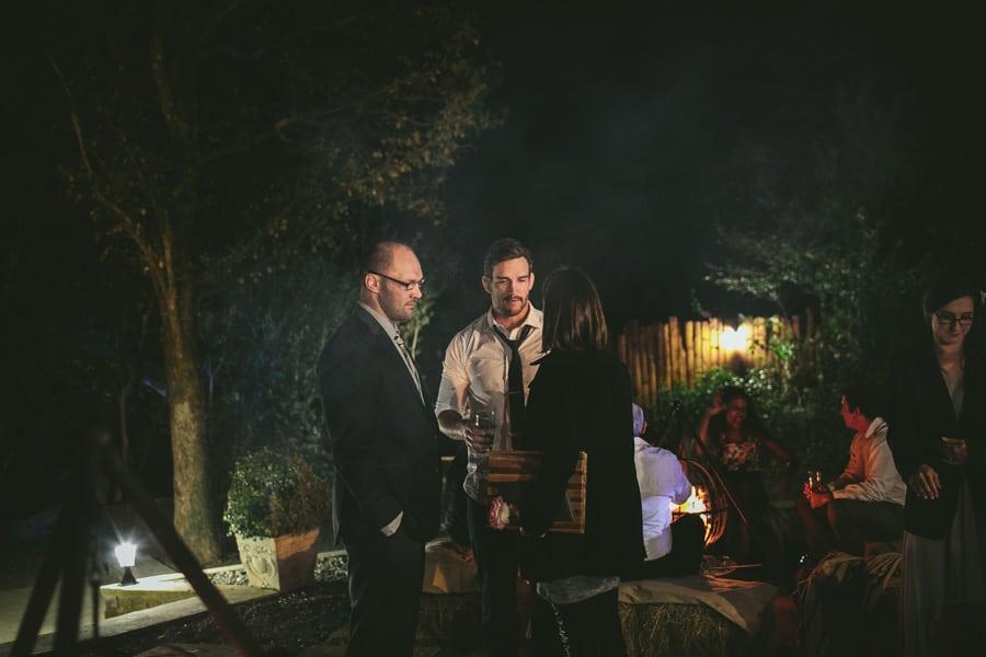 Tania-Keegan-Orchards-Wedding-297