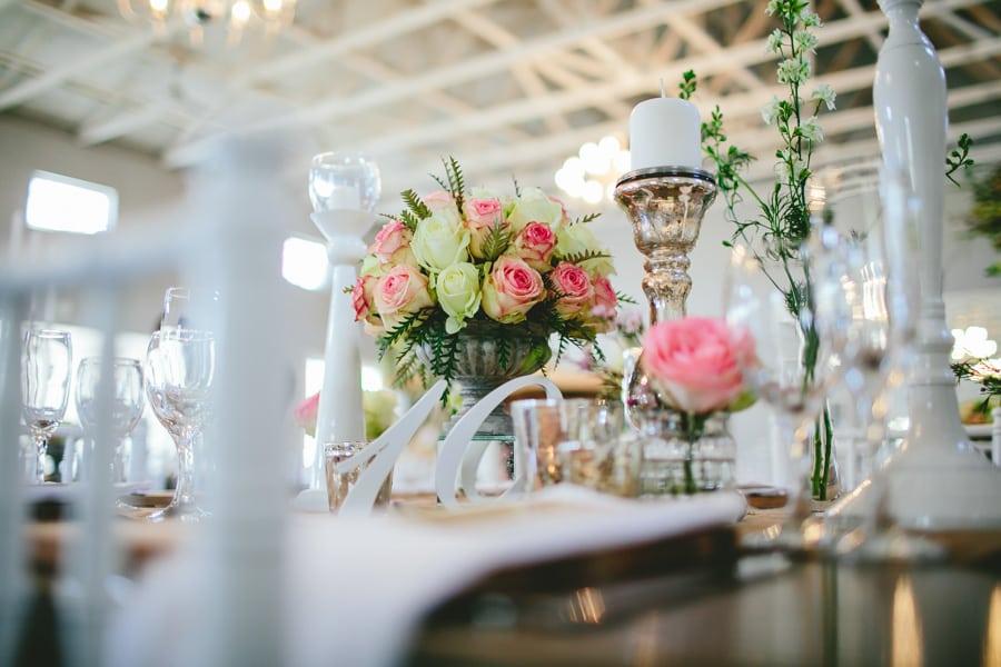 Tania-Keegan-Orchards-Wedding-4