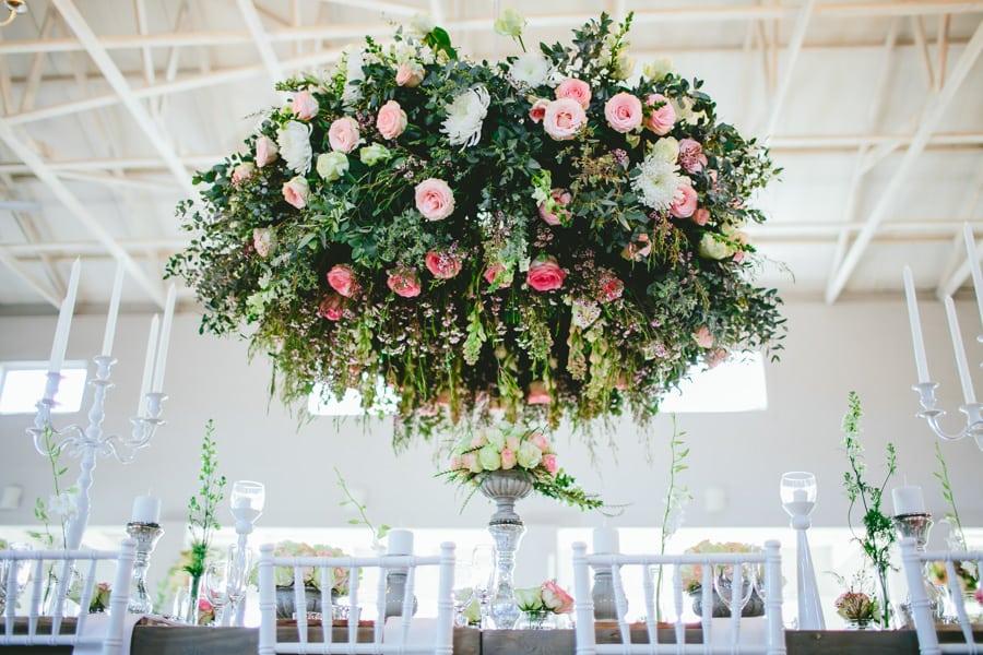 Tania-Keegan-Orchards-Wedding-5