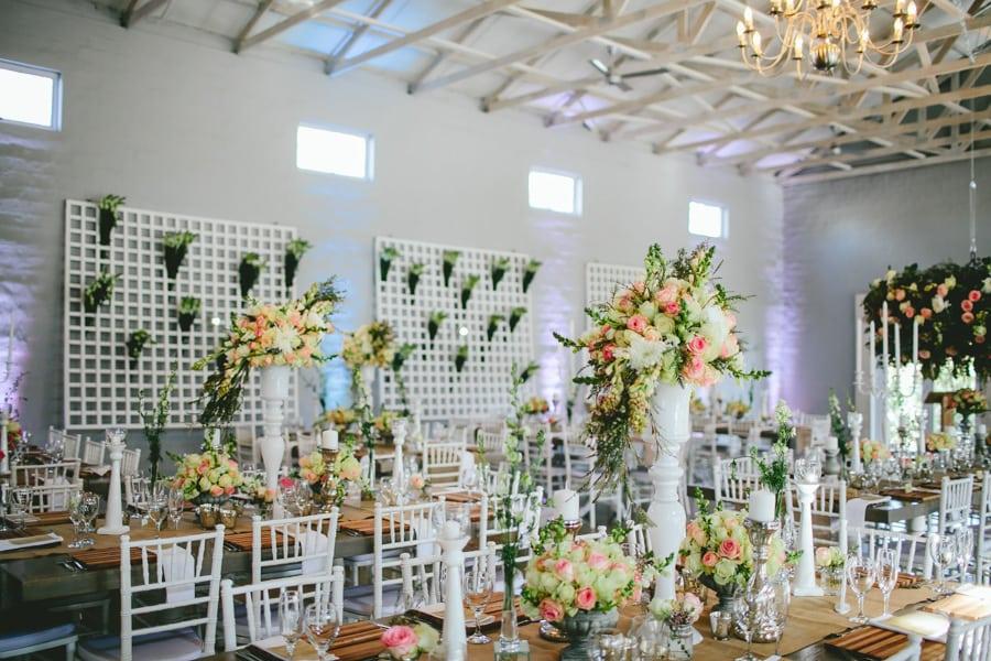 Tania-Keegan-Orchards-Wedding-66