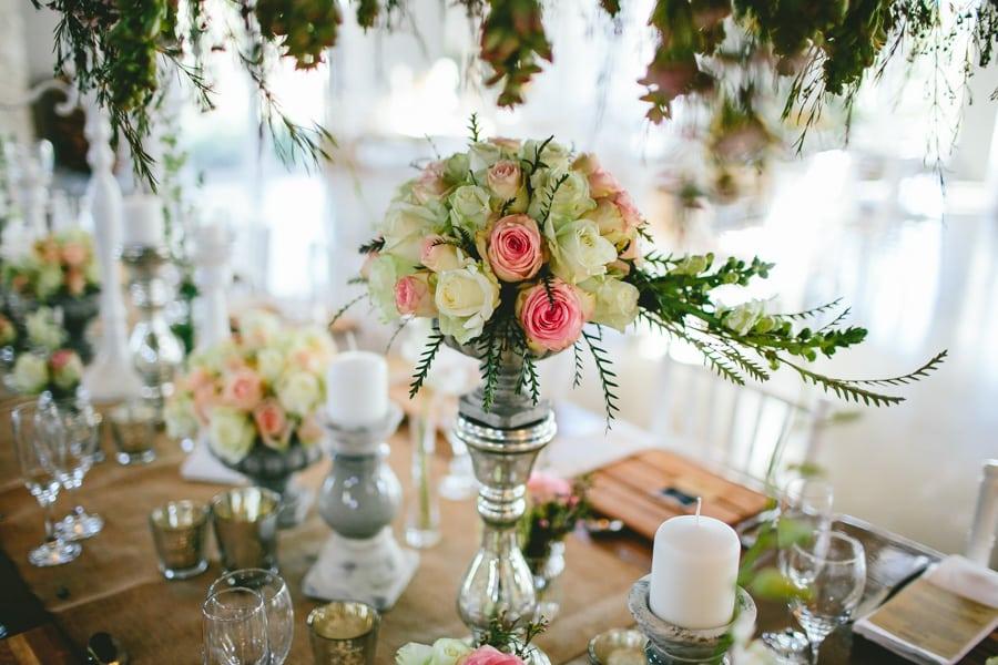 Tania-Keegan-Orchards-Wedding-7