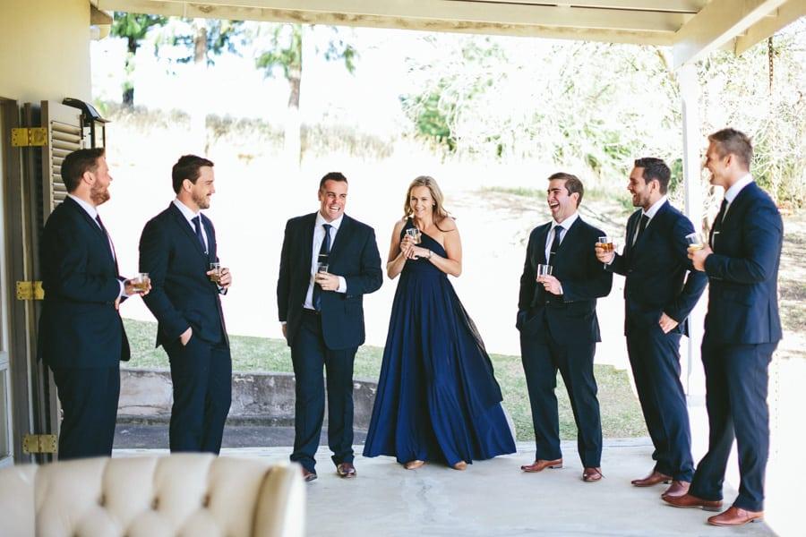Tania-Keegan-Orchards-Wedding-74