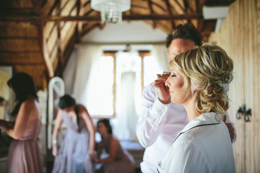 Tania-Keegan-Orchards-Wedding-79