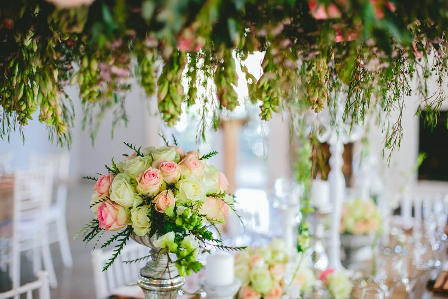 Tania-Keegan-Orchards-Wedding-8