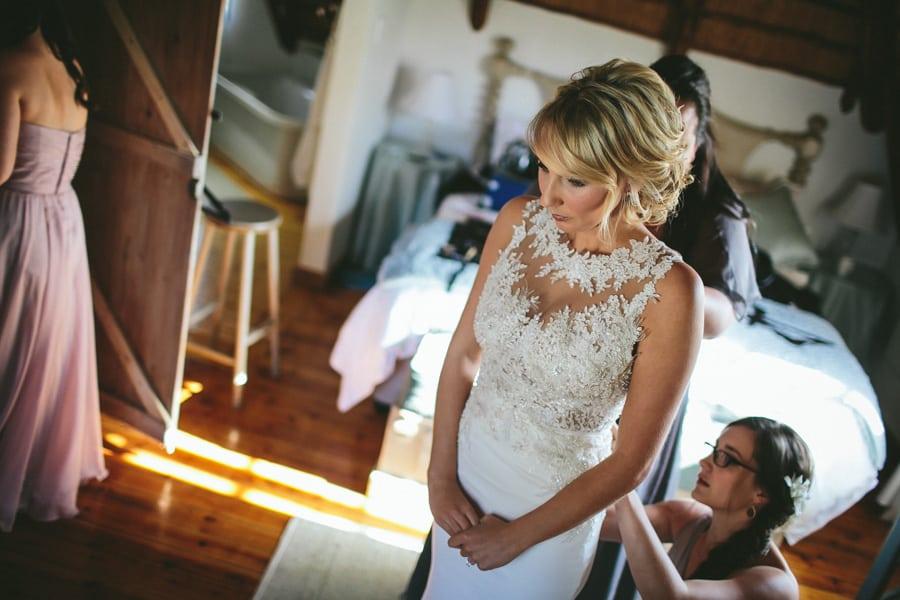 Tania-Keegan-Orchards-Wedding-87