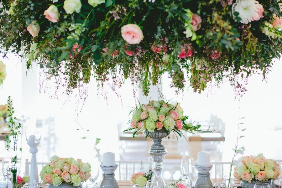 Tania-Keegan-Orchards-Wedding-9