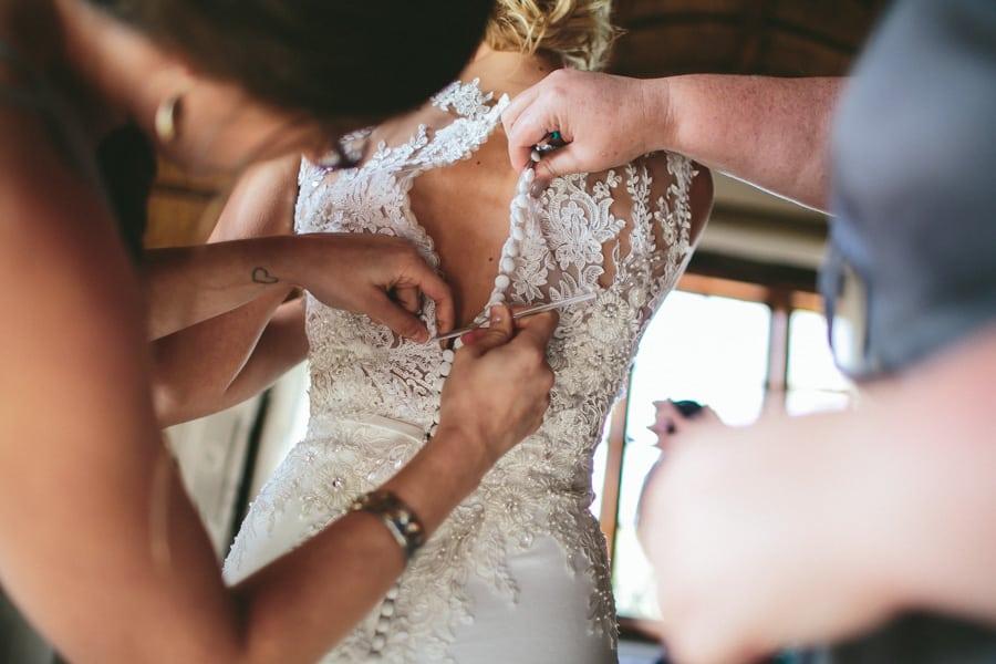 Tania-Keegan-Orchards-Wedding-90