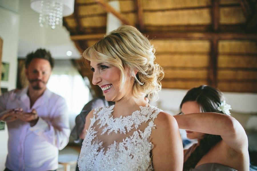 Tania-Keegan-Orchards-Wedding-91