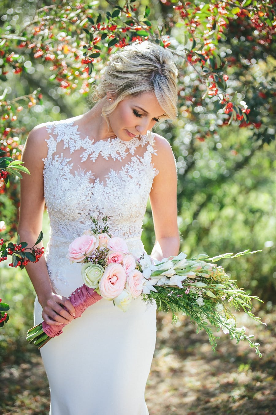 Tania-Keegan-Orchards-Wedding-98