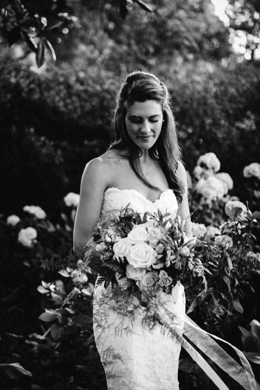 Bridget_Wian-HighRes-091