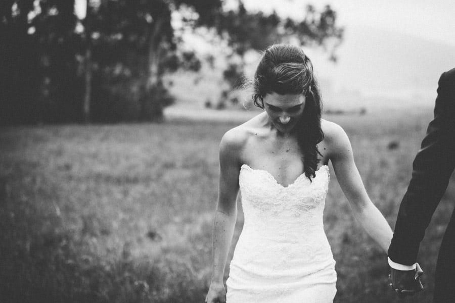 Bridget_Wian-HighRes-149