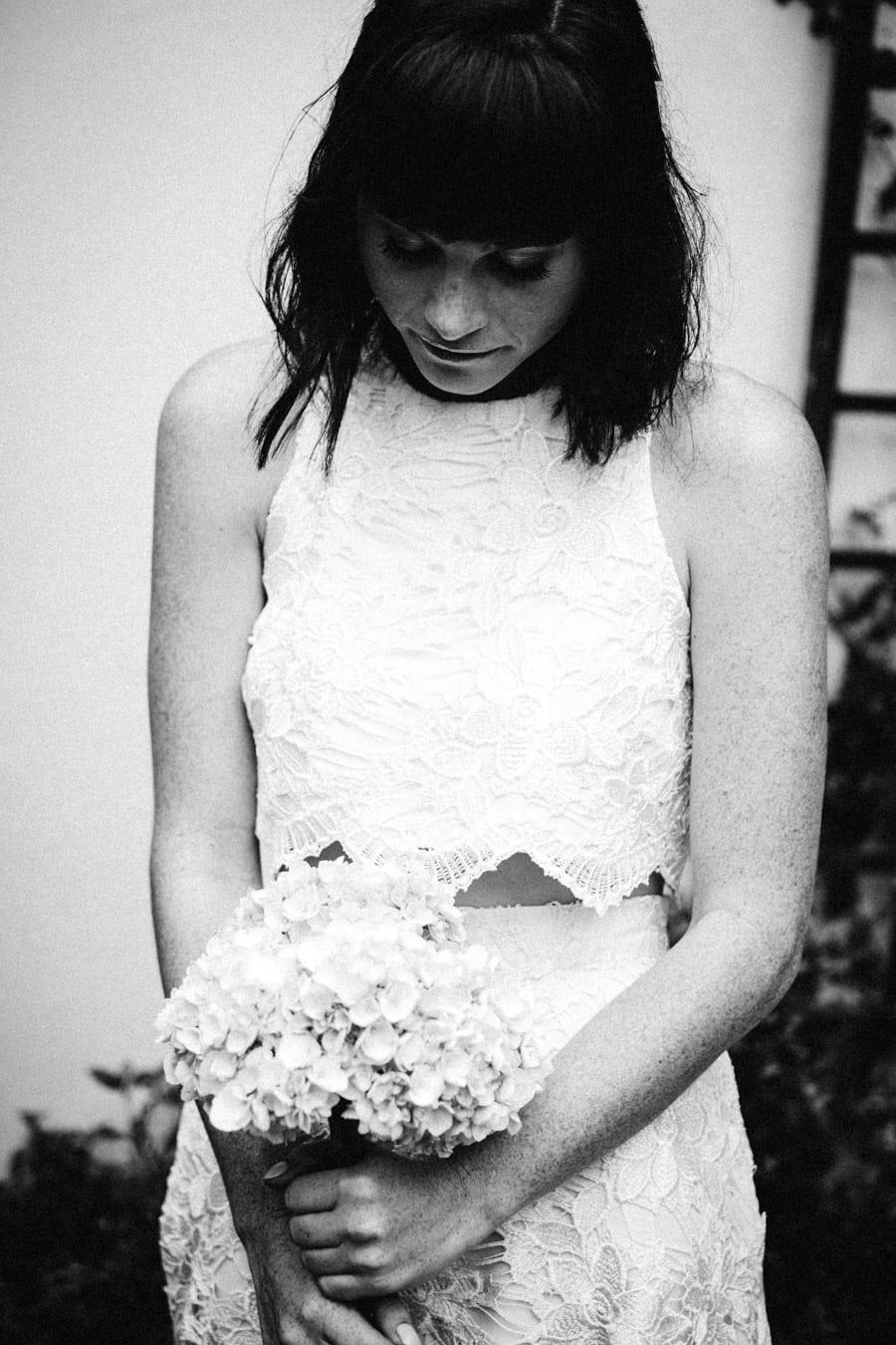 Megan-Jono_CiaoBella-079