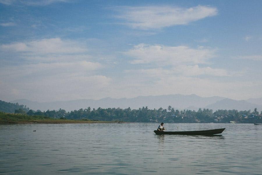 Myanmar-Mrauk U-Chin Villages-004