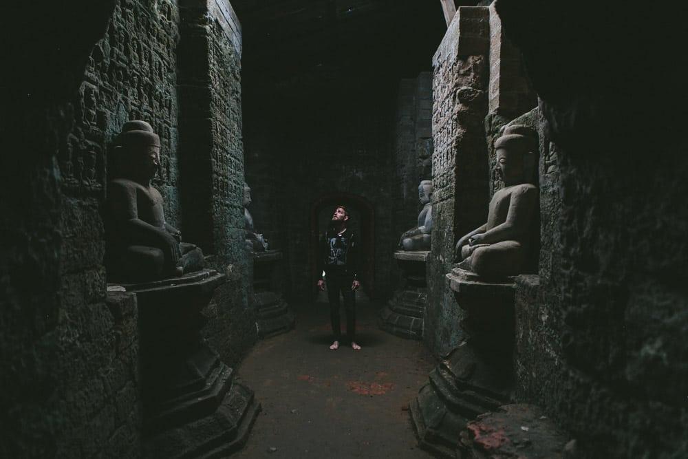 Myanmar-MraukU-014