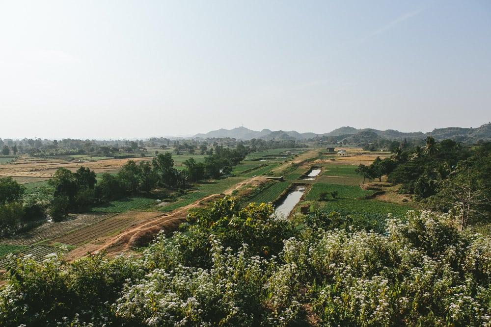 Myanmar-MraukU-030