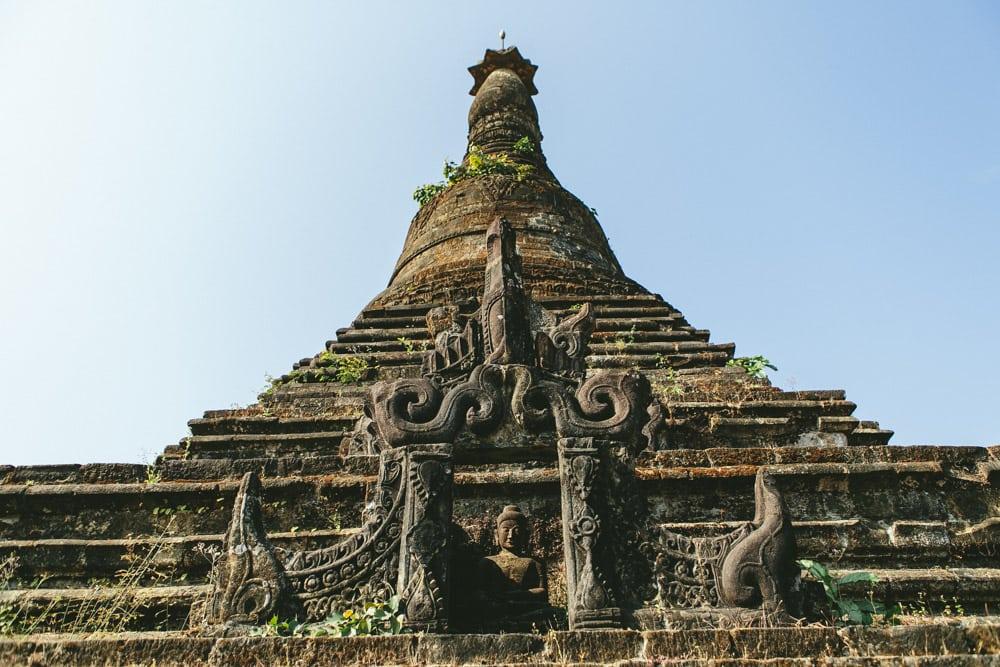 Myanmar-MraukU-033
