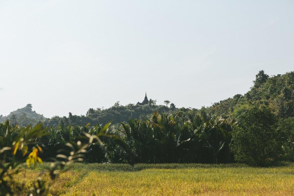 Myanmar-MraukU-034