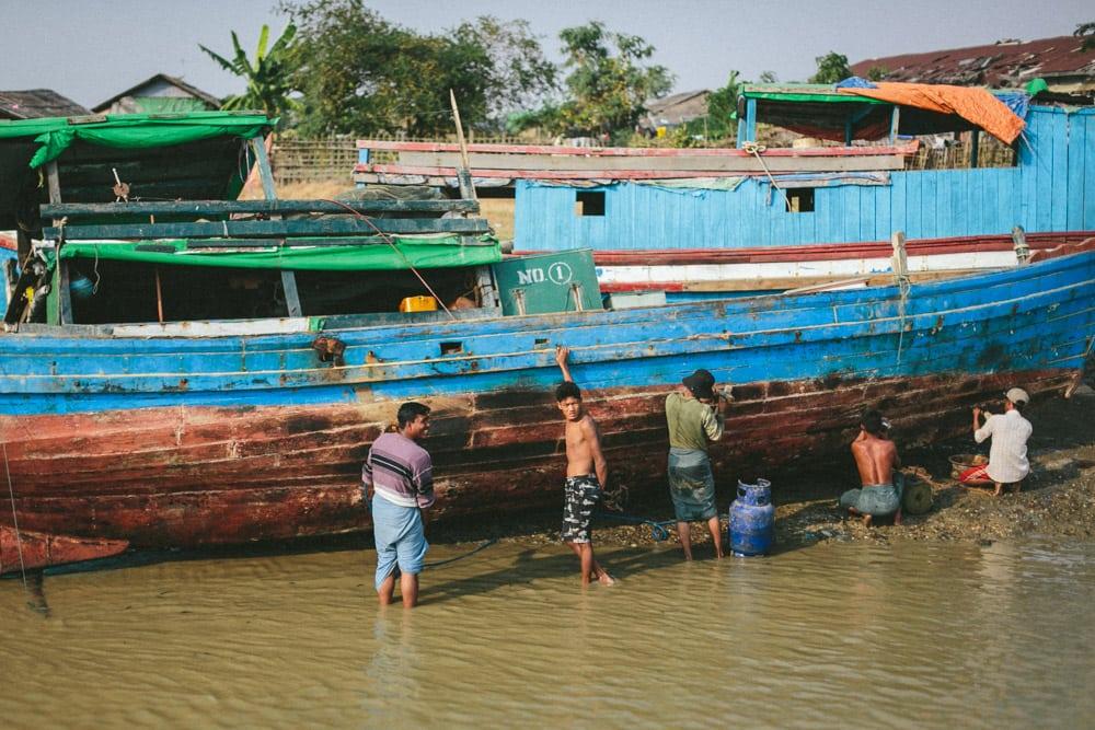 Myanmar-To-MraukU-005
