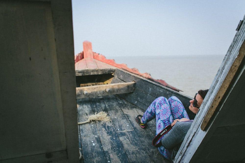 Myanmar-To-MraukU-009