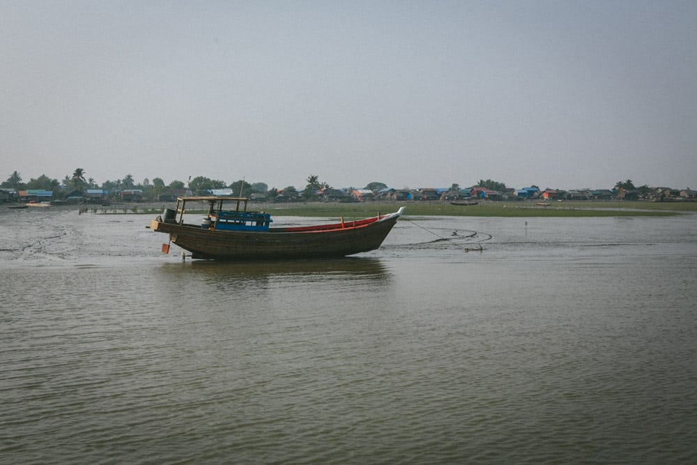 Myanmar-To-MraukU-011
