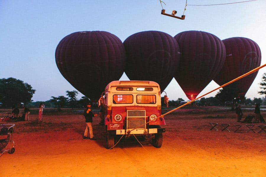 BalloonsOverBagan-006