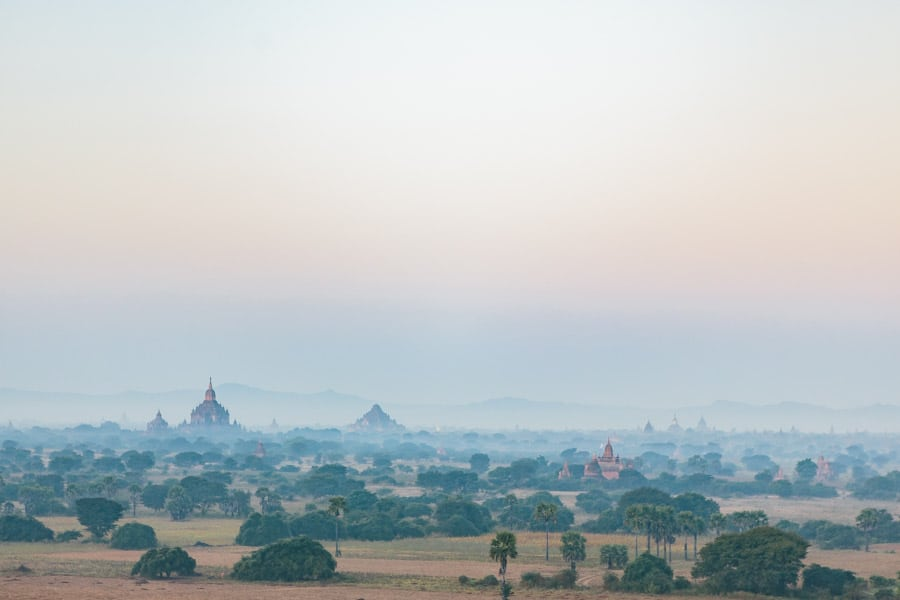 BalloonsOverBagan-008
