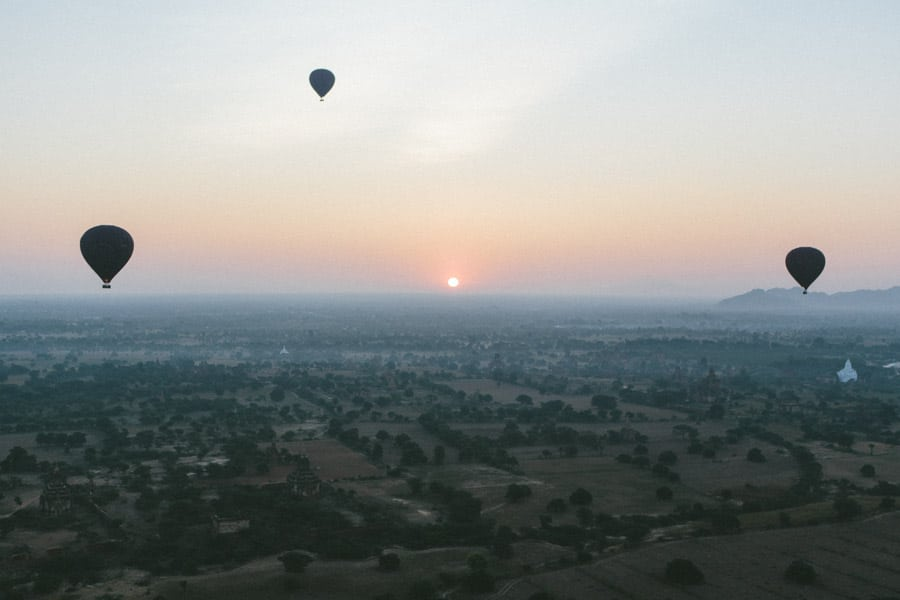 BalloonsOverBagan-011