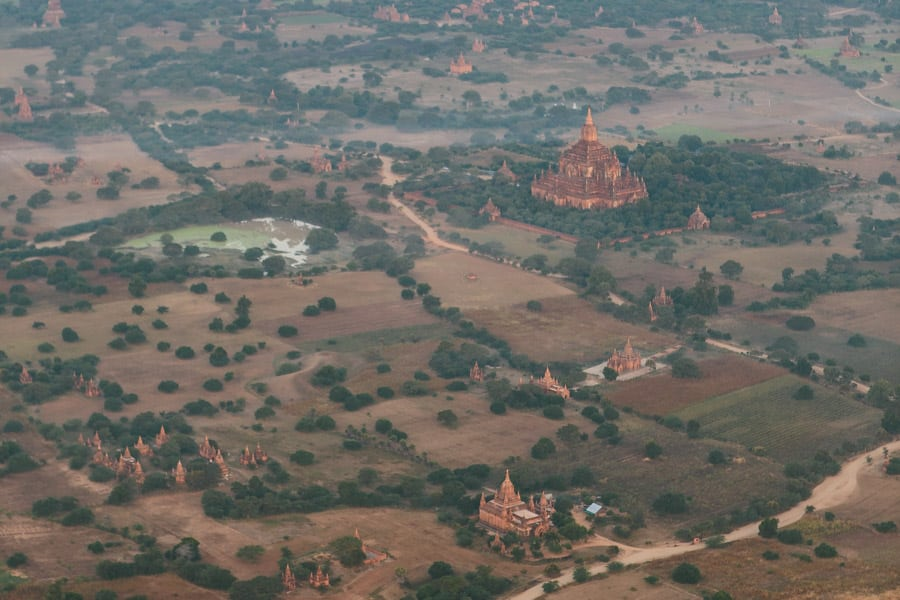BalloonsOverBagan-014