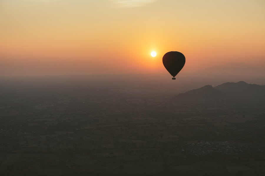 BalloonsOverBagan-015