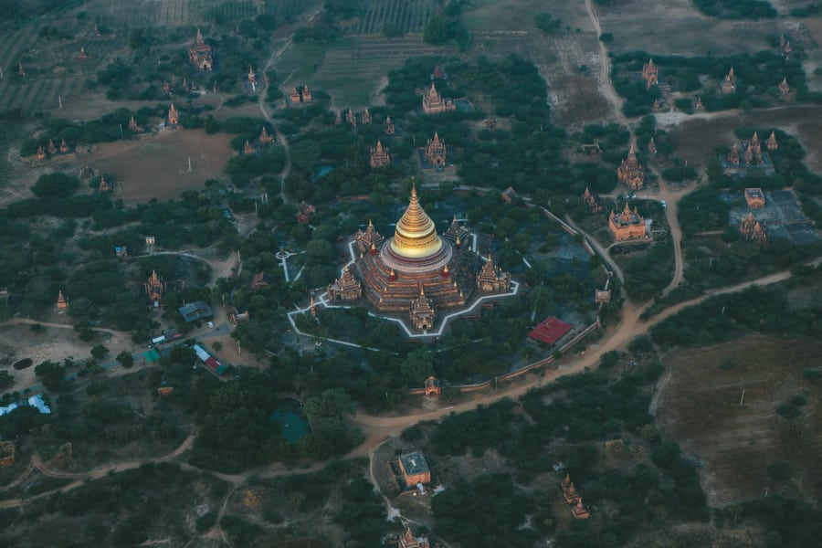 BalloonsOverBagan-018