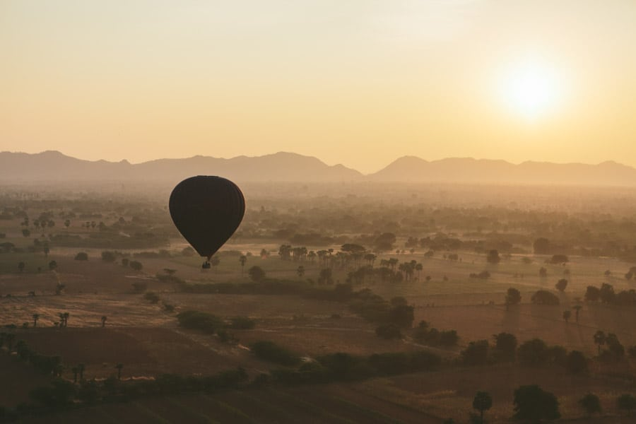 BalloonsOverBagan-021