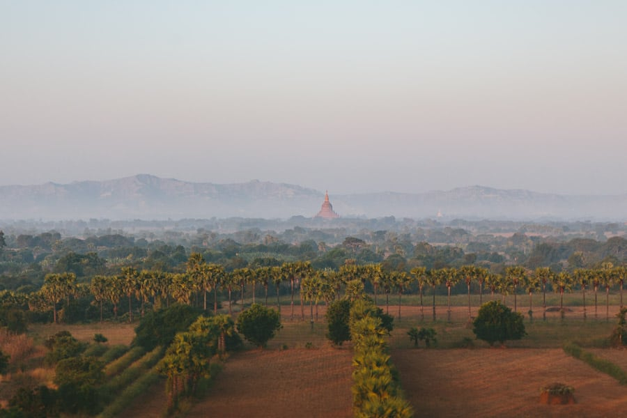 BalloonsOverBagan-024