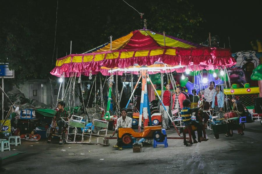 Mandalay-PagodaFestival-009