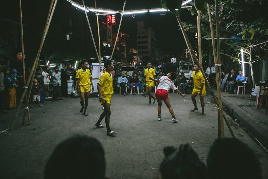 Mandalay-PagodaFestival-011