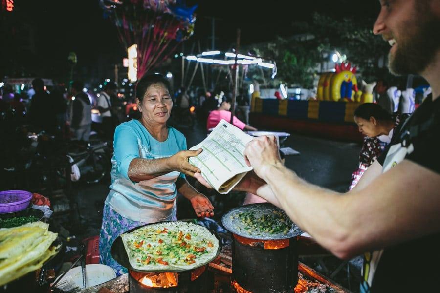 Mandalay-PagodaFestival-021