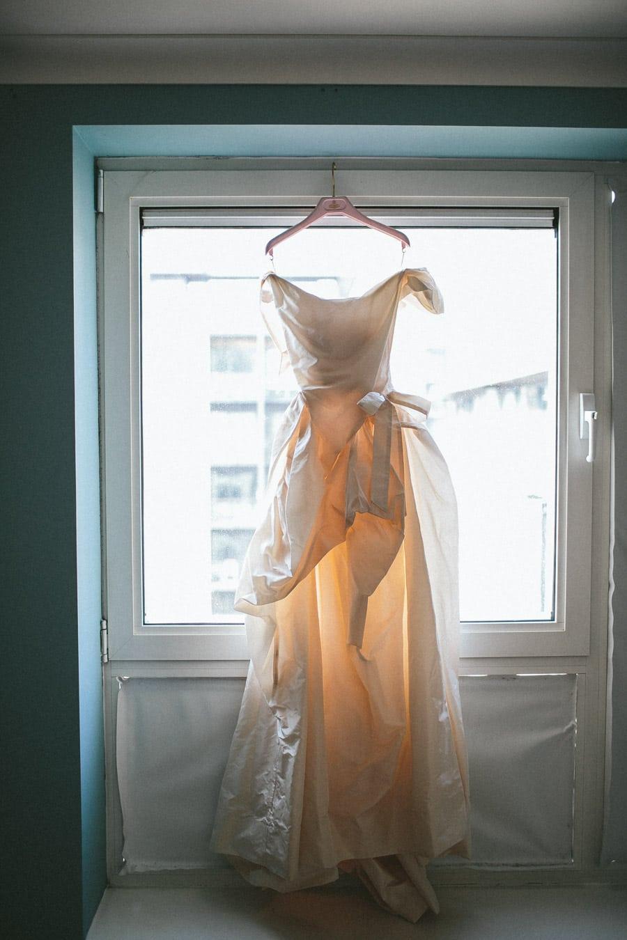Beatrice-Valdemar_London-Wedding-004