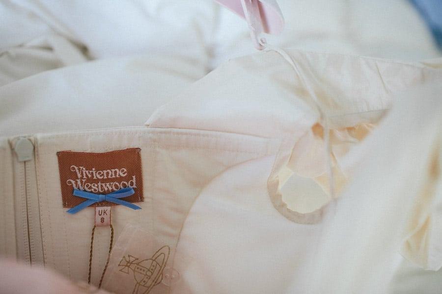 Beatrice-Valdemar_London-Wedding-005