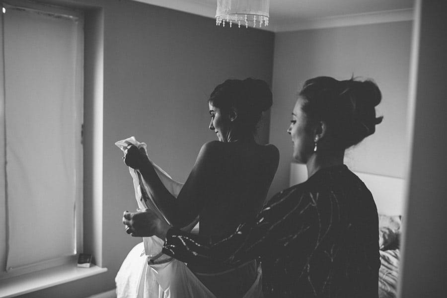 Beatrice-Valdemar_London-Wedding-016