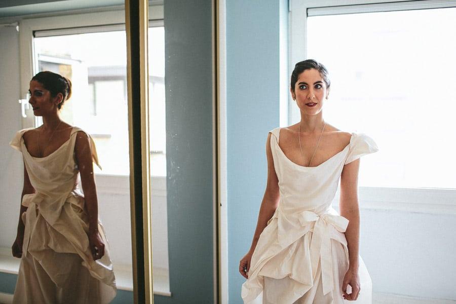 Beatrice-Valdemar_London-Wedding-018