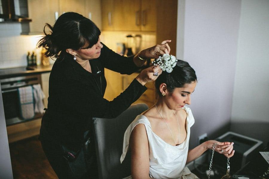 Beatrice-Valdemar_London-Wedding-019