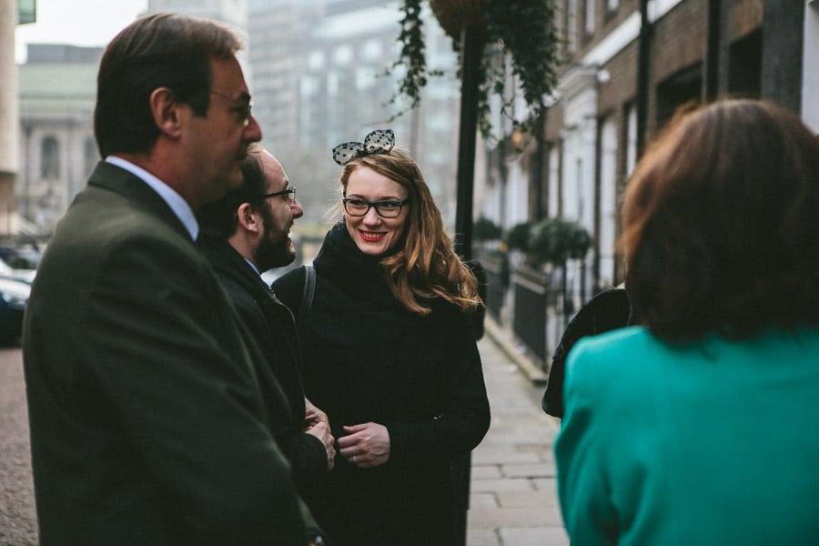 Beatrice-Valdemar_London-Wedding-024