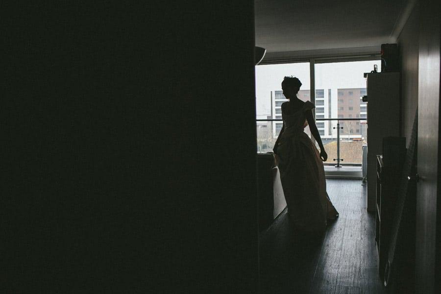 Beatrice-Valdemar_London-Wedding-025
