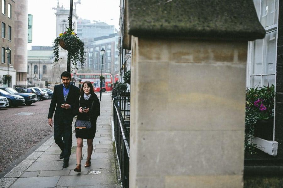 Beatrice-Valdemar_London-Wedding-039