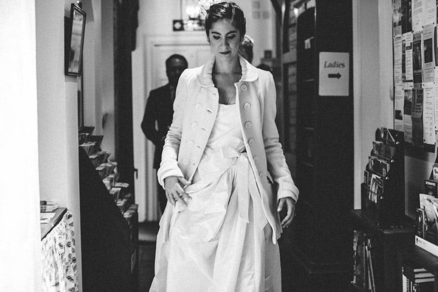 Beatrice-Valdemar_London-Wedding-042