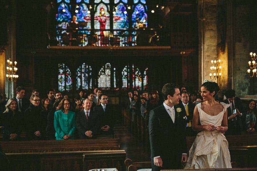 Beatrice-Valdemar_London-Wedding-049